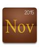 #11 Nov 2015