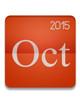 #10 Oct 2015