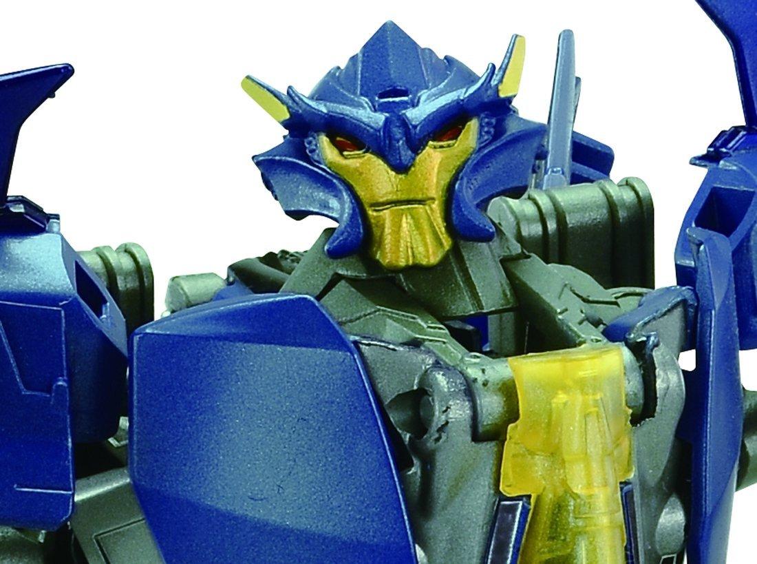 takara_tomy transformers_prime dreadwing transformers_prime:_arms_micron