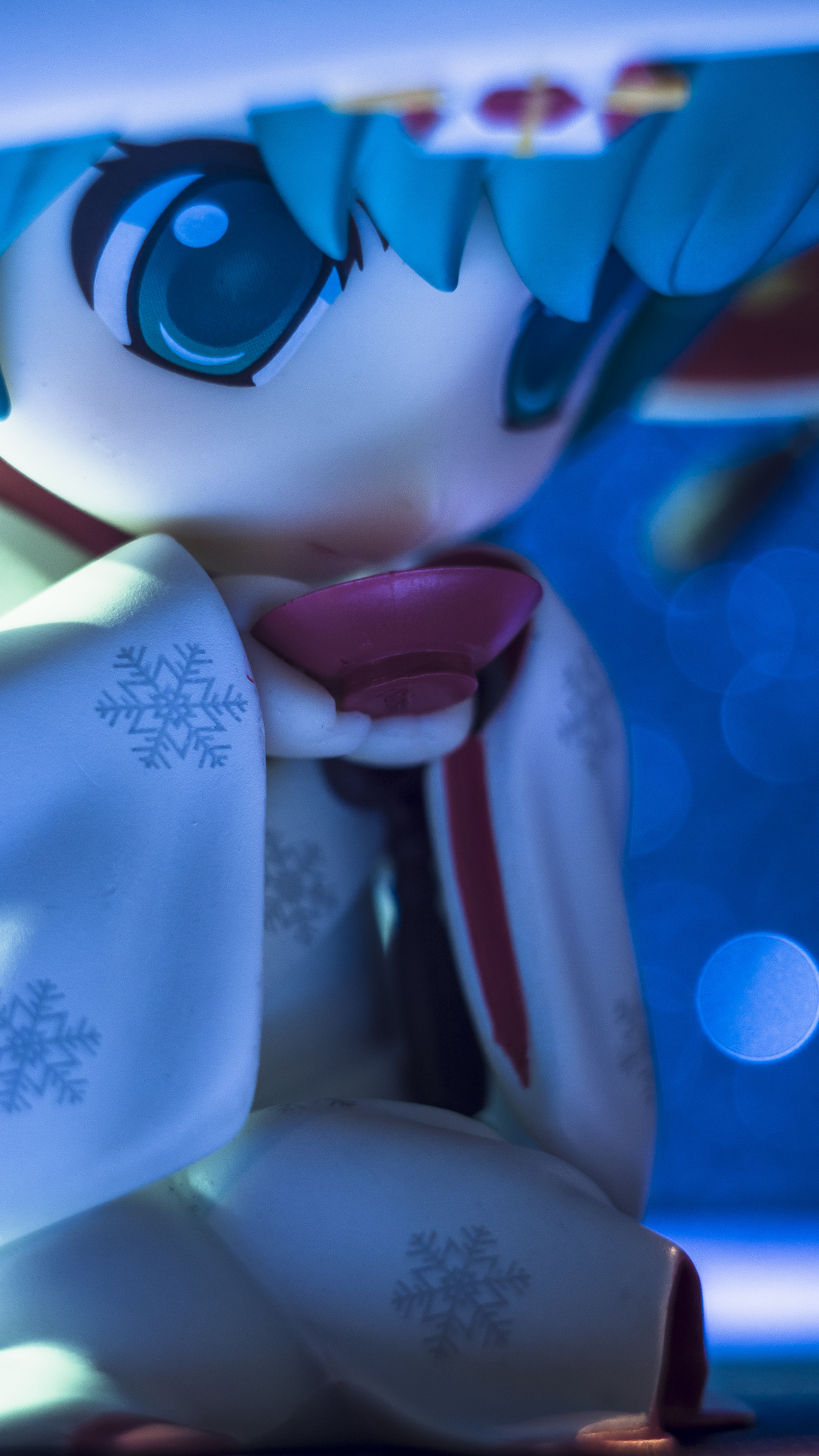 vocaloid nendoroid hatsune_miku good_smile_company nendoron crypton_future_media seibu_hidetoshi