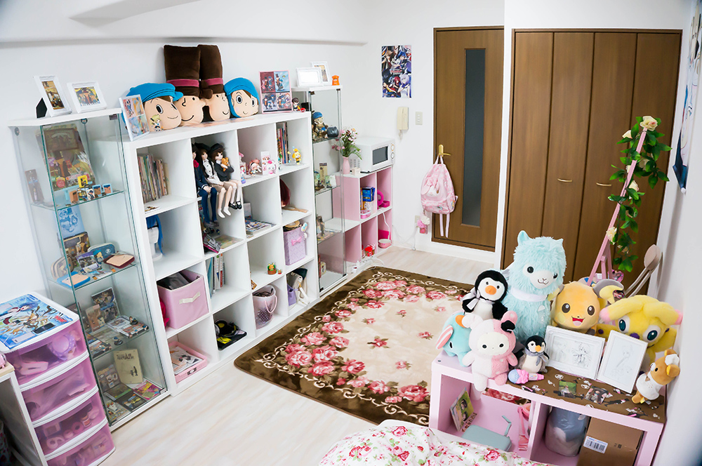 pocket_monsters banpresto cospa hershel_layton furyu raichu luke_triton phantasy_star_portable_2_infinity layton_kyouju_to_eien_no_utahime rappy hq_plush i_love_pikachu_+