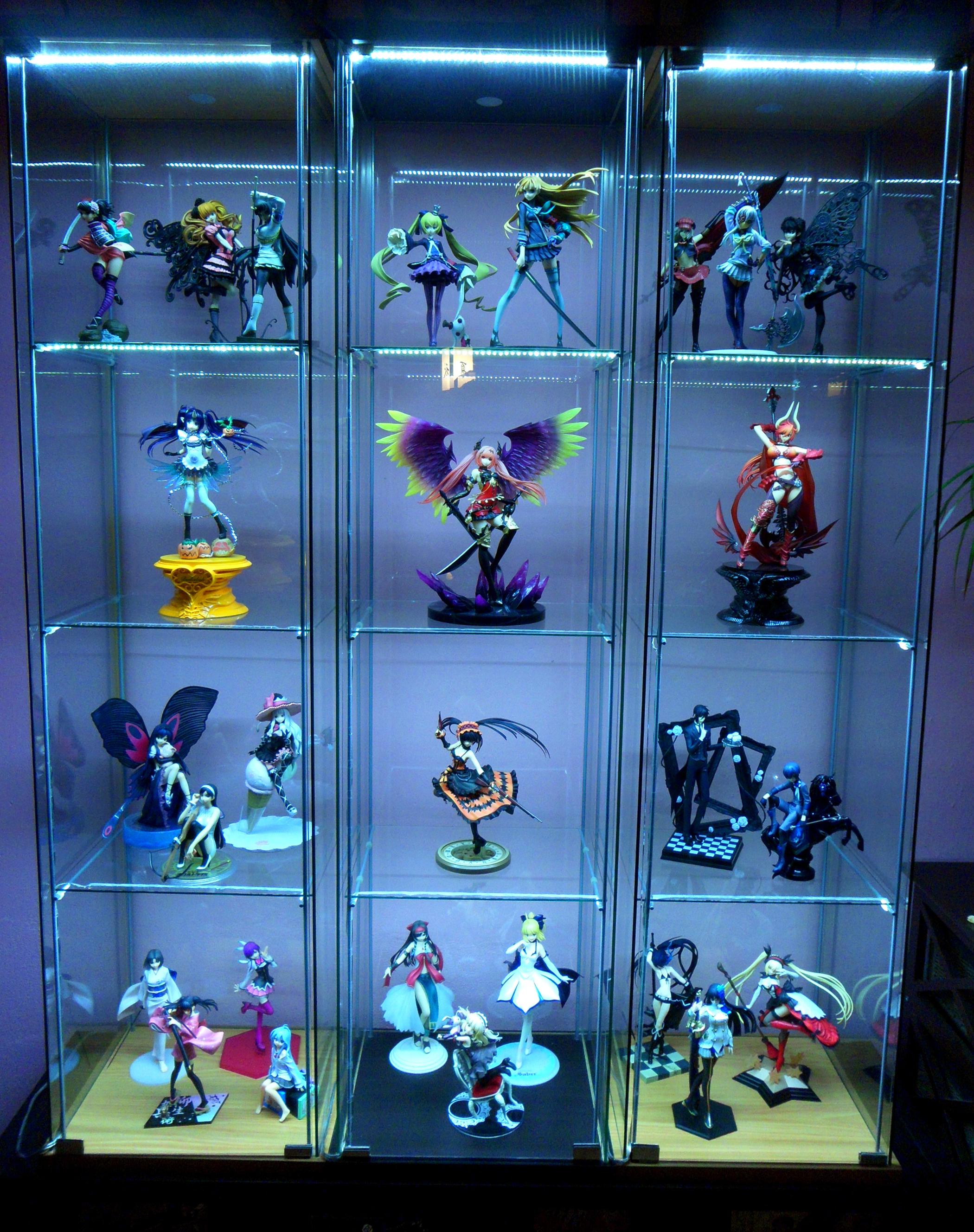 gintama kotobukiya megahouse sega tony_taka huke akatsuki volks saber alter max_factory momohime type_moon ryougi_shiki good_smile_company kara_no_kyoukai hyakka_ryouran hobby_japan excellent_model fate/stay_night iwamoto_kunihito orchid_seed satan nagisa taito fukumoto_noritaka oboro_muramasa ascii_media_works ikaruga phat_company shueisha original_character sunrise kaguya shining_hearts nendoron matsumoto_kouei black_★_rock_shooter hiroshi_(sakurazensen) hane_motokatsu takahashi_tsuyoshi alpha_x_omega shirahige_tsukuru inada_masaki nanashi katagiri_katsuhiro denpa_onna_to_seishun_otoko touwa_erio questioners kojima_shou aniplex tanaka_masanori media_factory beelzebub plum teruyuki moekore_plus sorbet a-1_pictures mistral_nereis hashimoto_ryou ufotable nasu_kinoko seikimatsu_occult_gakuin kumashiro_maya raqel shining_wizard_@_sawachika takami_toshiaki miwa_shirou kawagoe_hiromitsu yagyuu_gisen itandi sorachi_hideaki phantasy_star_portable_2_infinity god_eater_burst kawamori_shouji senran_kagura chiba_takahiro shining_blade aquarion_evol accel_world kuroyukihime george_kamitani the_seven_deadly_sins hirasaka_yomi satelight 7th_dragon_2020 suzushiro_mikono kawahara_reki yagyu_kyubei arita_haruyuki nishii melty_de_granite hacker alisa_ilinichina_amiella amakuni type_moon_-10th_anniversary- bichigusomaru marvelous_aql bandai_namco_games_inc.