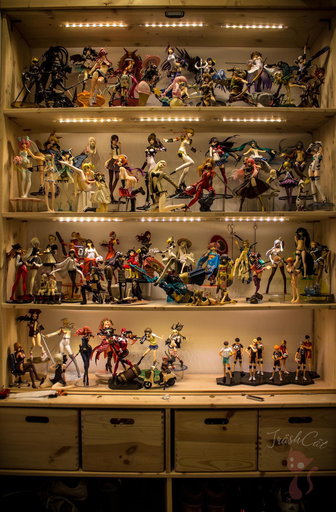 limited vocaloid gainax kotobukiya megahouse limited_edition yamato tony_taka huke atlus one_piece megurine_luka alter max_factory momohime good_smile_company gwendolyn nami hyakka_ryouran hobby_japan excellent_model mercedes star_wars odin_sphere orchid_seed yuma ayanami_rei aisaka_taiga aegis batman sanada_yukimura jigoku_shoujo dc_comics dead_master toradora! x-men souryuu_asuka_langley yoko_littner lancer zegapain fukumoto_noritaka oboro_muramasa murata_range cospa hattori_kiriko chieri yamashita_shunya ascii_media_works original_character ques_q evangelion_shin_gekijouban saitou_fumiki hagii_shunji dizzy yagyuu_toshiyuki black_★_rock_shooter kawanishi_ken ajiken inagaki_hiroshi sif_ex guilty_gear_xx_Λ_core marvel_x_bishoujo alpha_x_omega crypton_future_media tengen_toppa_gurren-lagann yoshizawa_mitsumasa code_geass_-_hangyaku_no_lelouch moon_toys enma_ai asano_yuuji amiami_zero uchijima_yasuhiro shin_megami_tensei:_persona_3 kaminagi_ryoko shin_megami_tensei:_persona_3_fes enka_oudo_dai_shogun red_stone mirei-san e-animedia mazaki_yuusuke ozawa_shingo villetta_nu reflect ex_resinya! harley_quinn katsuaki_nemoto no_more_heroes_2:_desperate_struggle sylvia_kristel kawagoe_hiromitsu kozaki_yusuke x-23 bishoujo_statue portrait_of_pirates_limited_edition creators'_labo soejima_shigenori george_kamitani dc_comics_bishoujo otoyama_houjun marvelous_aql takahashi_masahiro