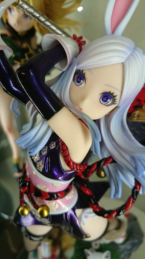 arcadia french_doll elin tera:_the_exiled_realm_of_arborea flare