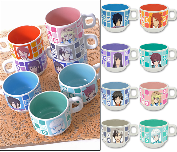mug enterbrain yuri_lowell tales_of_vesperia tales_of_the_abyss jude_mathis milla_maxwell tales_of_destiny lion_magnus luke_fon_fabre tales_of_graces asbel_lhant tales_of_festival tales_of_xillia_2 ludger_will_kresnik tales_of_zestiria mikleo