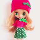 Dolls ☆