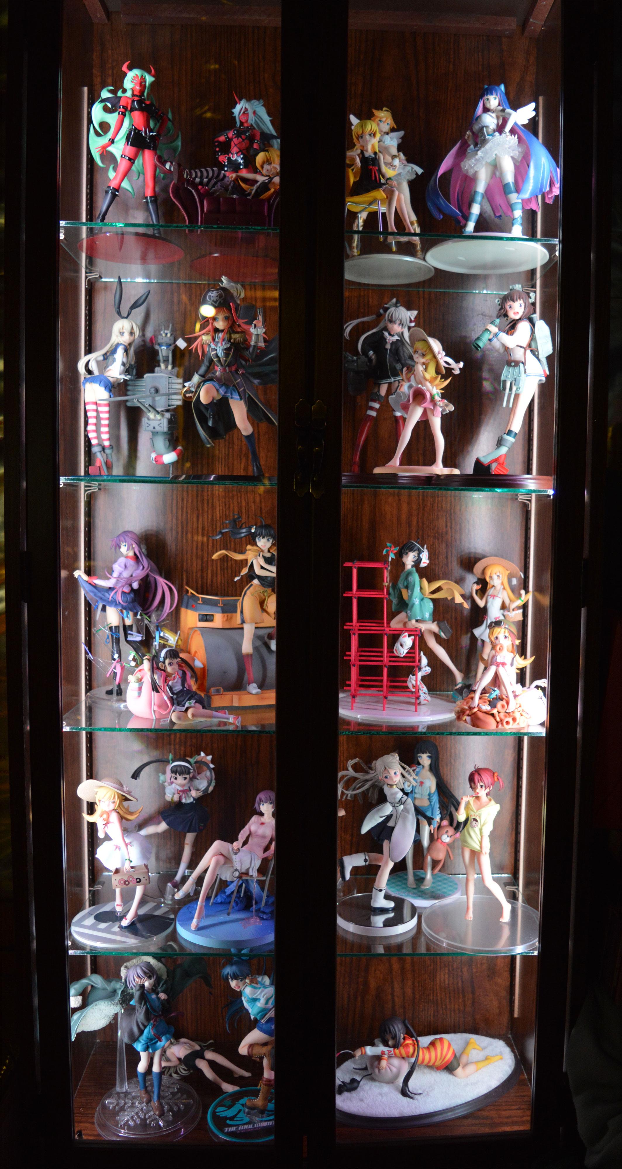 socks gainax knee_socks key kotobukiya alice alter max_factory k-on! good_smile_company banpresto hobby_japan ganaha_hibiki nagato_yuki kud_wafter bakemonogatari senjougahara_hitagi nakano_azusa noumi_kudryavka chara-ani sengoku_nadeko aoshima hachikuji_mayoi kaitendoh oshino_shinobu taito fukumoto_noritaka murata_range ichiban_kuji phat_company watanabe_akio suzumiya_haruhi_no_shoushitsu yukikaze panty_&_stocking_with_garterbelt visual_art's matsumoto_kouei katou_gaku takaku_&_takeshi yagyuu_toshiyuki hiroshi_(sakurazensen) alvis_e._hamilton tokunaga_hironori takahashi_tsuyoshi toy's_works nakayaman yokota_ken kawahara_takayuki makio_munetoshi m.i.c. aniplex araragi_tsukihi araragi_karen kodansha tanaka_masanori nishio_ishin kyoto_animation scanty mazaki_yuusuke shaft 2% itandi vortex last_exile:_gin`yoku_no_fam kohata_takahiro kamisama_no_memo-chou premium_prize panty_anarchy stocking_anarchy mouretsu_pirates katou_marika nisemonogatari the_idolmaster_(tv_animation) amakuni vividred_operation isshiki_akane monogatari_series:_second_season shimakaze kantai_collection_~kan_colle~ alphamax otoyama_houjun dmm.com kadokawa_games rensouhou-chan eir ichiban_kuji_premium_monogatari_series_koyomi_no_shifuku_no_toki amatsukaze bandai_namco_games_inc. rensouhou-kun mowano nagumo_chizuru funnyknights ichiban_kuji_monogatari_series_〜kuji、panaino!〜 souen_no_ningyoushi