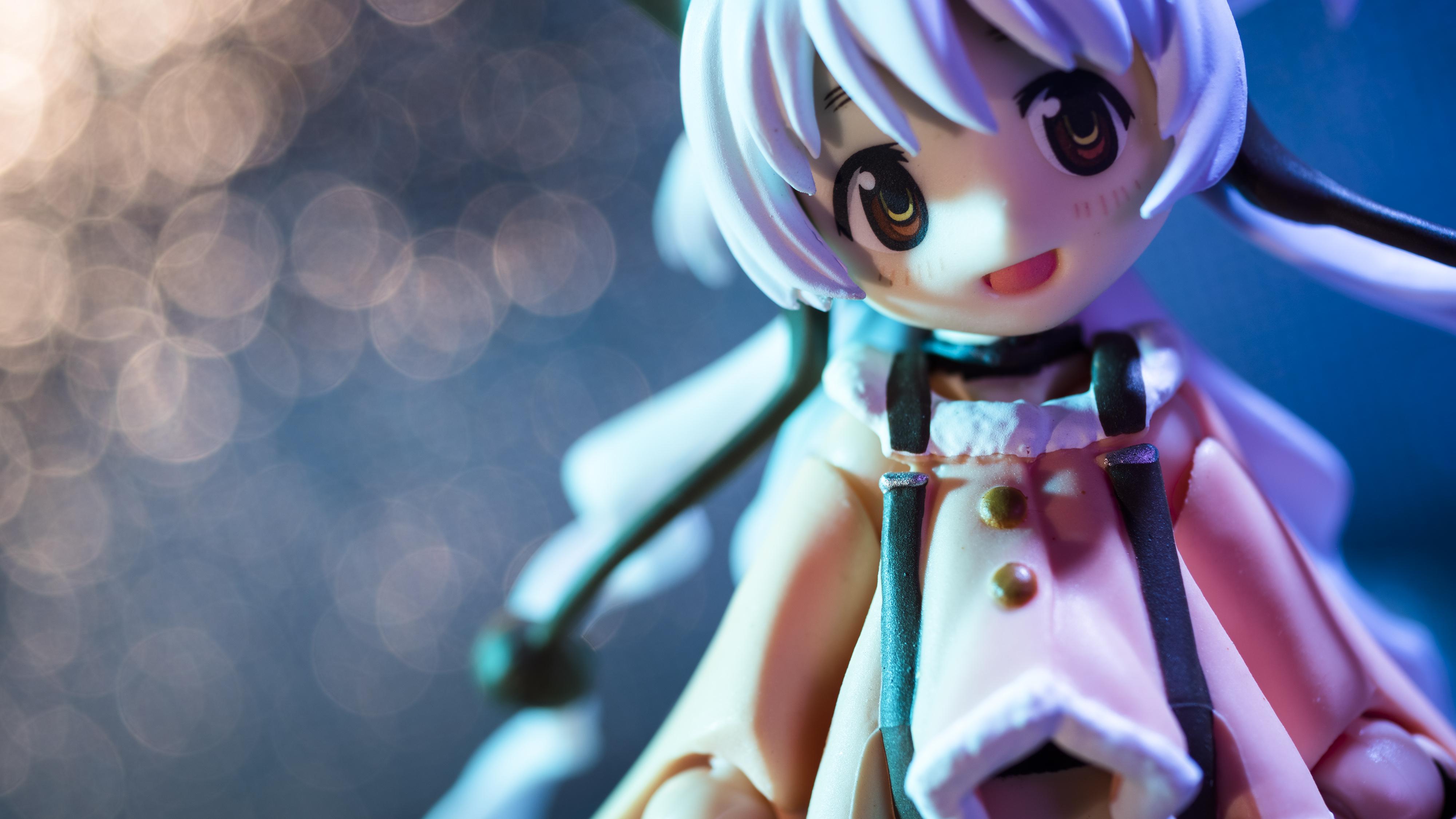 figma max_factory asai_(apsy)_masaki aniplex charlotte magica_quartet gekijouban_mahou_shoujo_madoka★magica:_hangyaku_no_monogatari momoe_nagisa