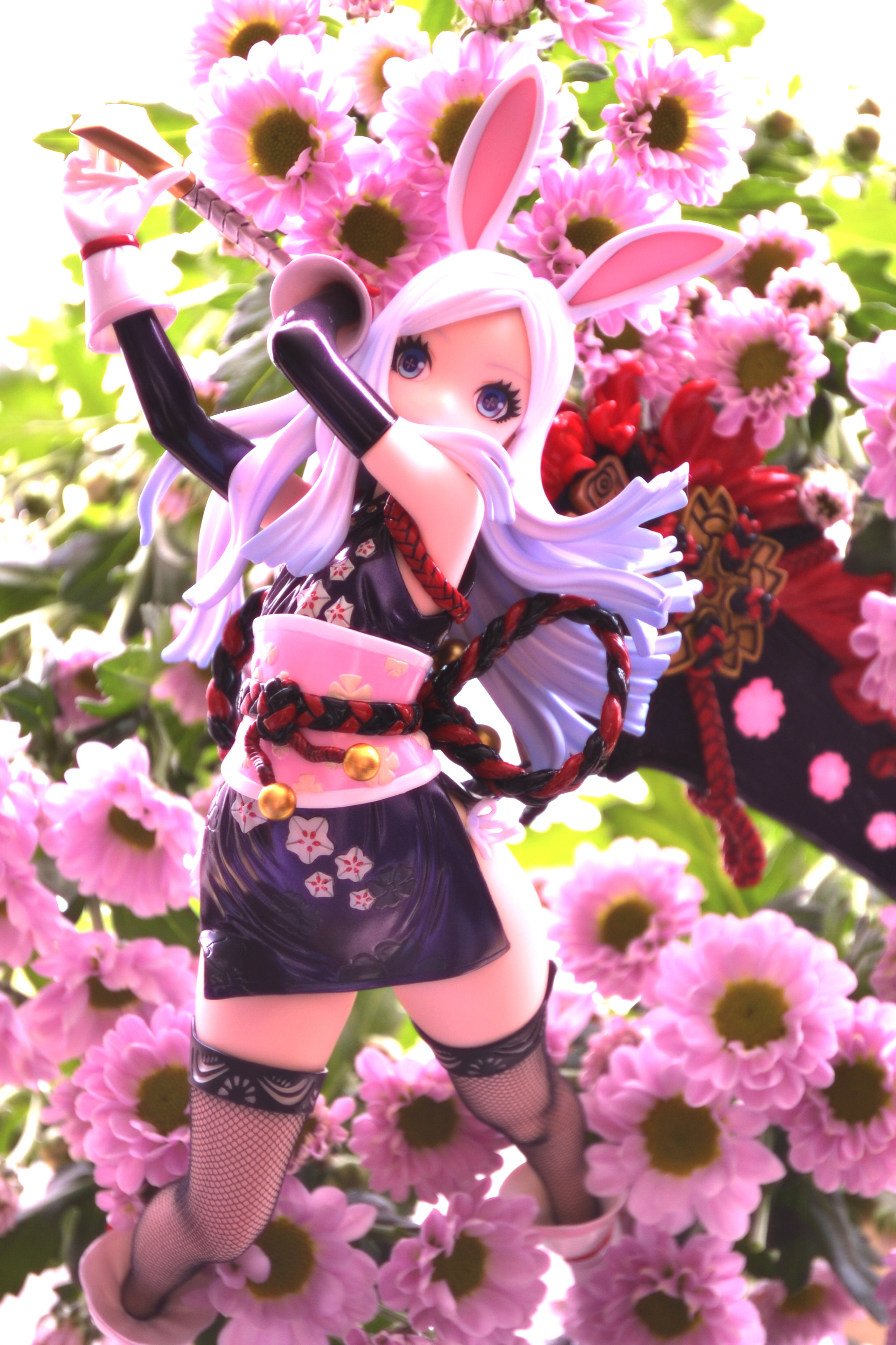 french_doll elin tera:_the_exiled_realm_of_arborea flare