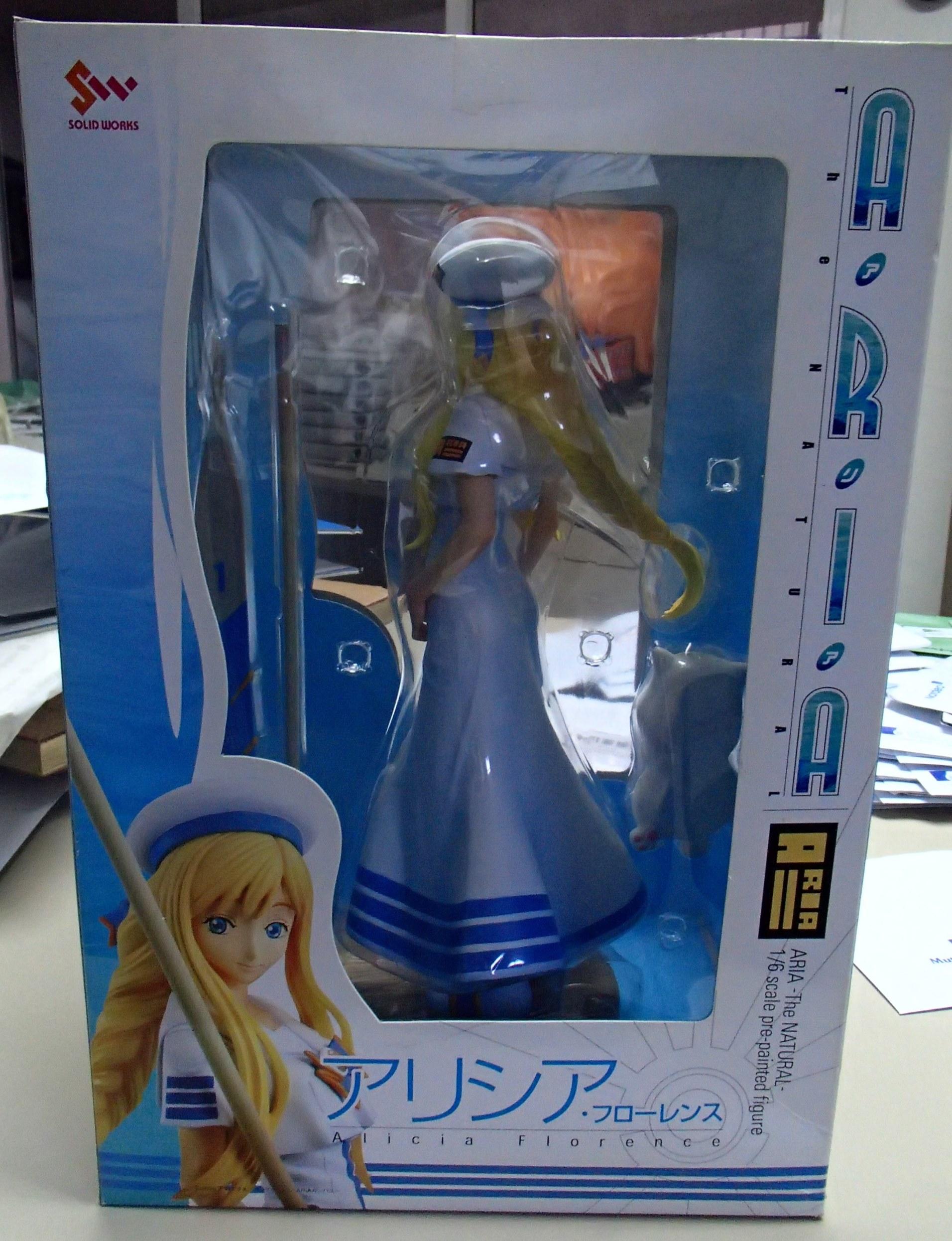 aria alicia_florence toy's_works aria_pokoteng shikanaru_(rokumeikan)