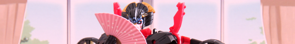 transformers takara_tomy transformers_legends windblade lenny_panzica