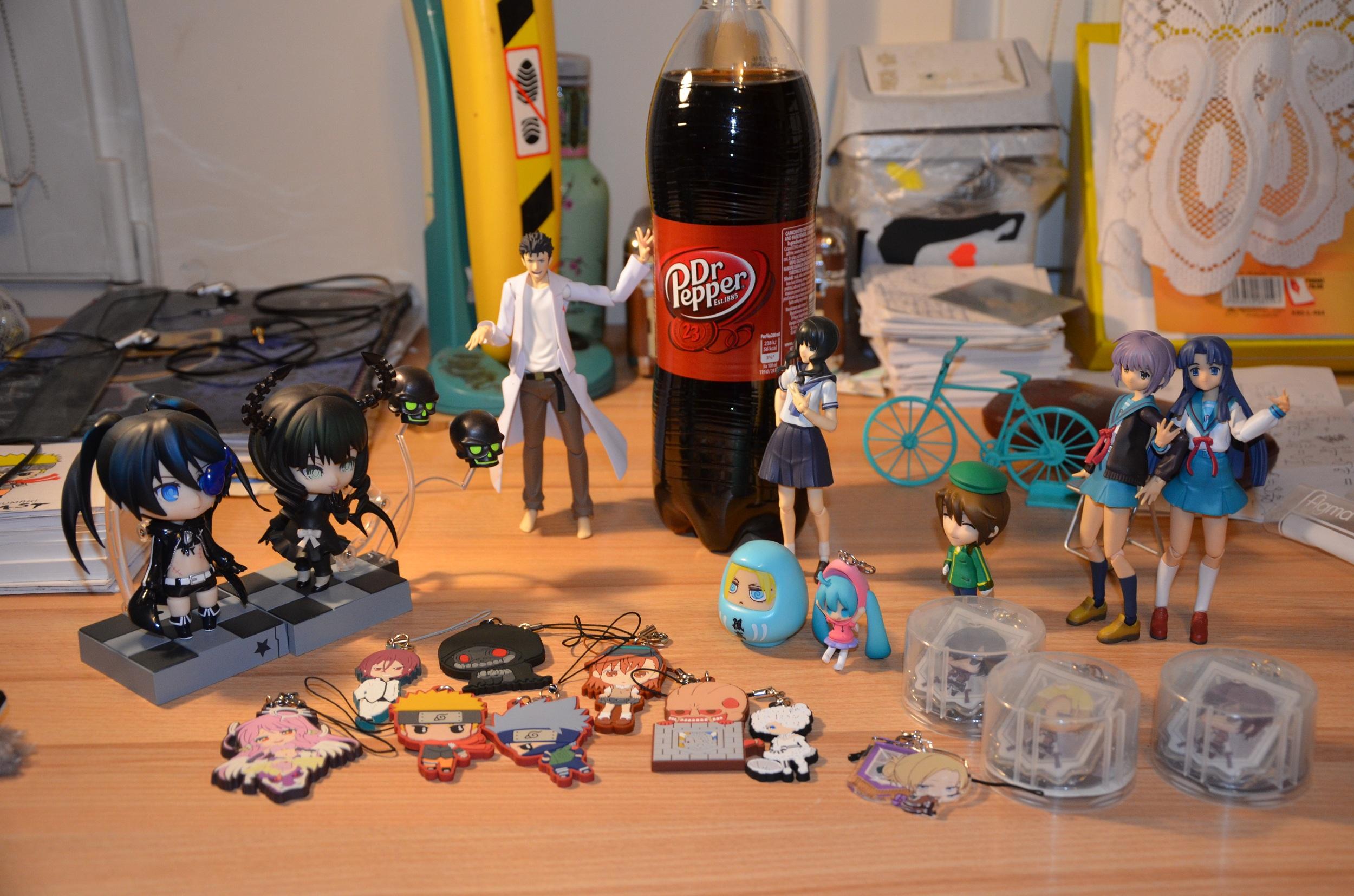 figma vocaloid doll nendoroid_petit kotobukiya huke strap nendoroid hatsune_miku max_factory good_smile_company banpresto bandai hatake_kakashi nagato_yuki koizumi_itsuki chara-ani ex:ride suzumiya_haruhi_no_yuuutsu to_aru_kagaku_no_railgun dead_master uzumaki_naruto steins;gate ichiban_kuji ascii_media_works movic nitroplus asakura_ryouko takanashi_yomi to_aru_majutsu_no_index ageta_yukiwo asai_(apsy)_masaki black_★_rock_shooter abe_masato jun_(e.v.) nendoroid_petit_suzumiya_haruhi_no_yuuutsu_#3 crypton_future_media toy's_works itou_noiji tanigawa_nagaru hobby_stock rubber_strap misaka_imouto kodansha naruto_shippuuden acg sakurai colorfull_collection kishimoto_masashi toboso_yana pic-lil! 5pb._games okabe_rintarou asahi_inryou kawahara_reki kamiya_yuu earphone_jack_accessory niitengomu shingeki_no_kyojin isayama_hajime colossal_titan to_aru_kagaku_no_railgun_s mikasa_ackerman free! matsuoka_rin es_series_nino sasha_blouse annie_leonhart pic-lil!_free!_trading_strap acrylic_charm rubber_strap_collection_shingeki_no_kyojin no_game_no_life shingeki_no_kyojin_3way_strap_set sword_art_online_ii kuroshitsuji_~book_of_circus~ jibril vivimus death_gun sword_art_online_ii_vivimus_rubber_strap_collection ichiban_kuji_shingeki_no_kyojin_~_jiyuu_e_no_shingeki_~ no_game_no_life_toy's_works_collection_dress-up_niitengomu! gekijouban_naruto_the_last bocchi-kun colorfull_collection_hatsune_miku hakusai/mute pic-lil!_kuroshitsuji_~book_of_circus~_trading_strap naruto_capsule_rubber_mascot