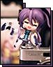 #008 • Nendoroids