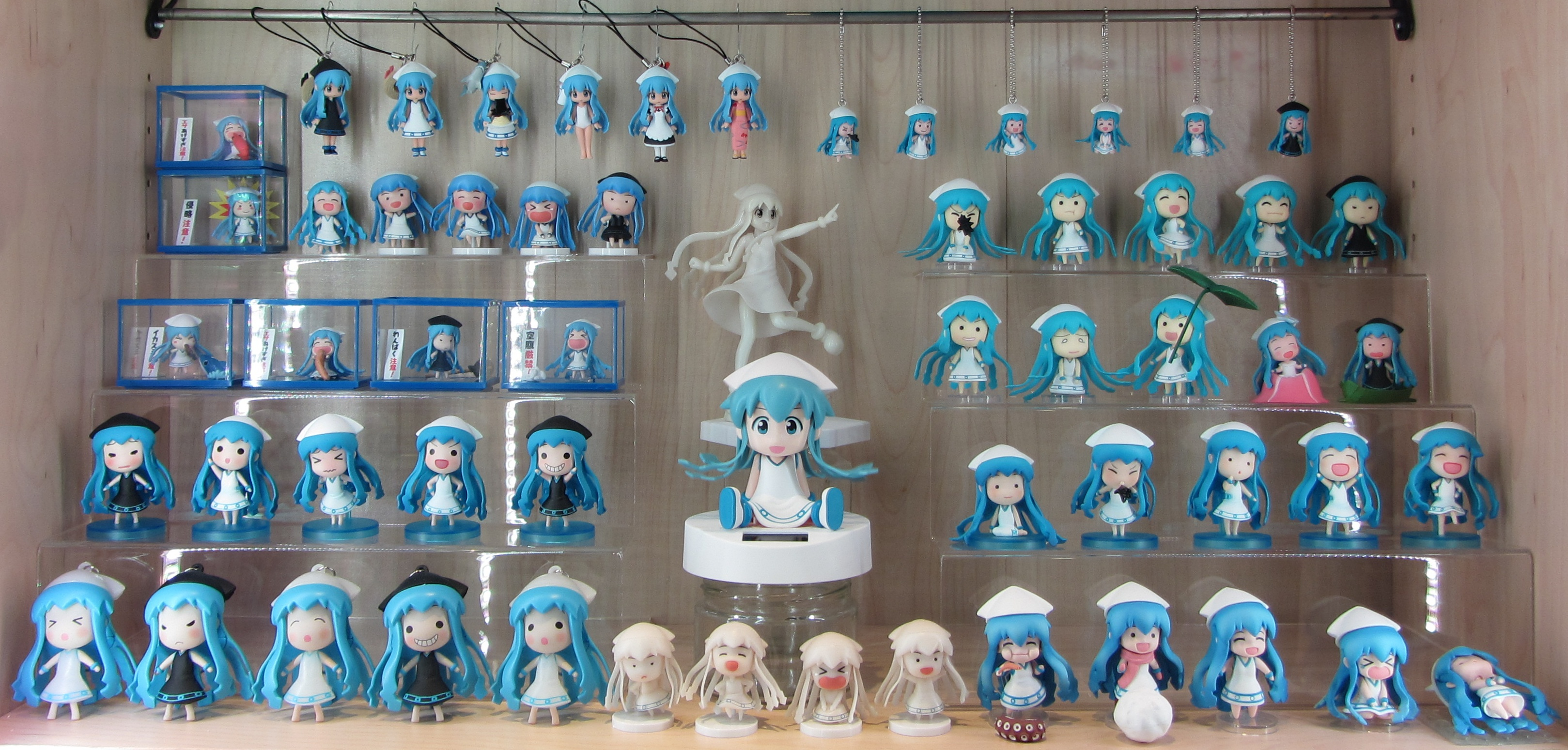 https://static.myfigurecollection.net/upload/pictures/2016/01/04/1447567.jpeg