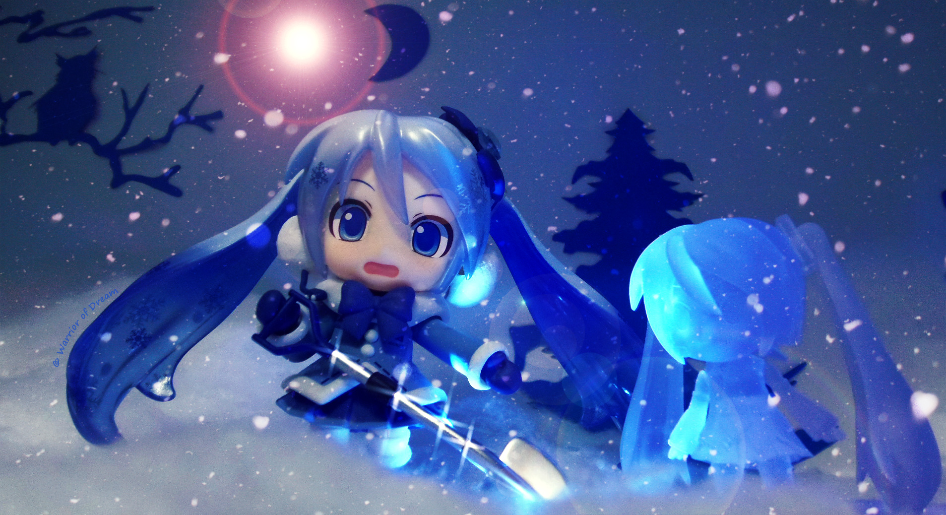 vocaloid nendoroid hatsune_miku good_smile_company crypton_future_media wonder_festival_2012_[winter] takano_akihito