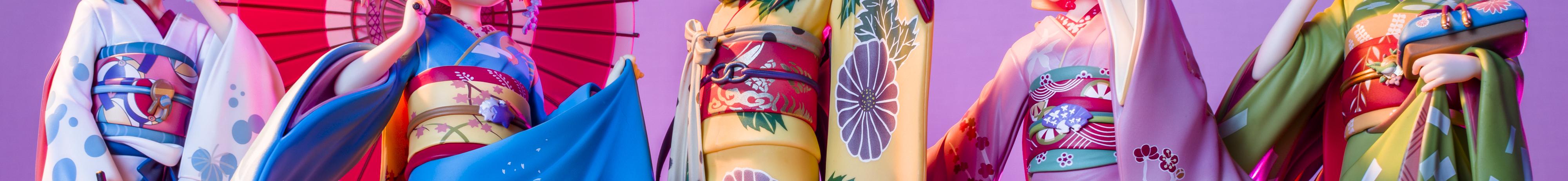 good_smile_company kaname_madoka aniplex miki_sayaka charlotte tomoe_mami akemi_homura sakura_kyouko anima miyajima_katsuyoshi nakamura_naoto gekijouban_mahou_shoujo_madoka★magica yoshikuni_kei stronger