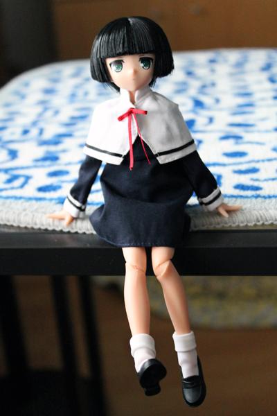 chizuru azone pureneemo pureneemo_characters sawada_keisuke gugure!_kokkuri-san ichimatsu_kohina