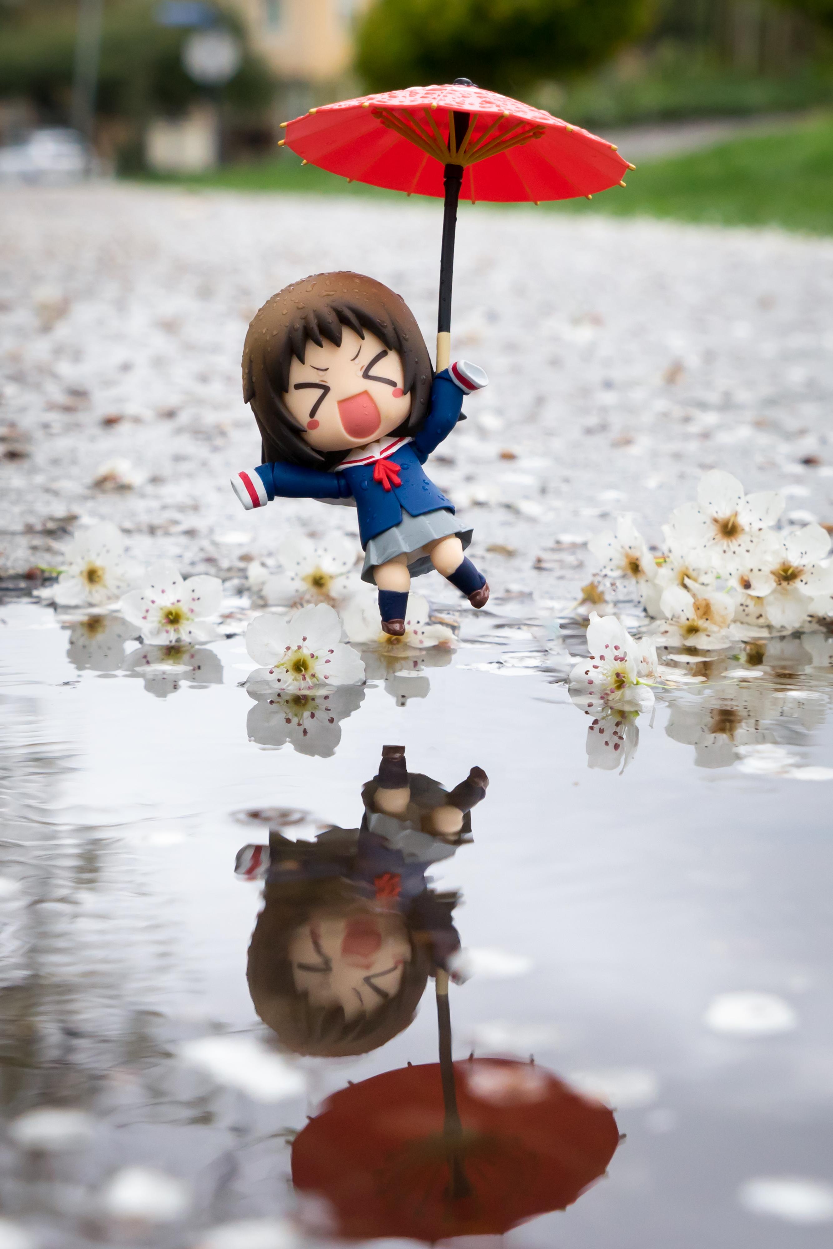 nendoroid good_smile_company nendoron udono_kazuyoshi ichijinsha yune ikoku_meiro_no_croisée mikakunin_de_shinkoukei mitsumine_mashiro katahara_itashi arai_cherry