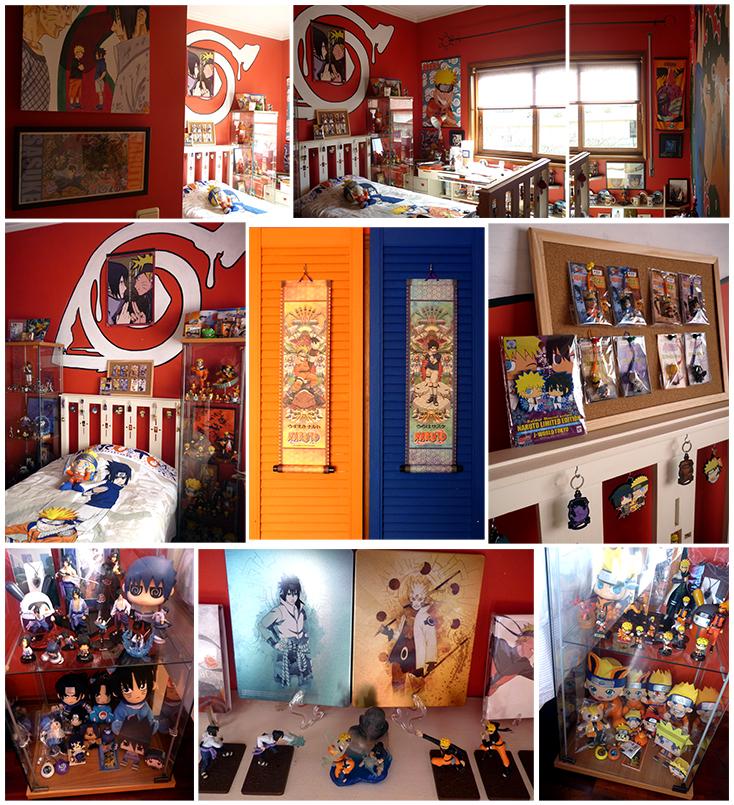 megahouse calendar naruto uzumaki_naruto shueisha ensky rubber_keychain naruto_shippuuden uchiha_sasuke wall_calendar kishimoto_masashi comic_calendar rubber_mascot