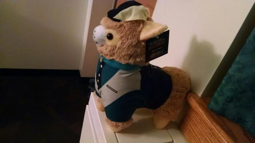 tiger_&_bunny kaburagi_t._kotetsu yes_anime