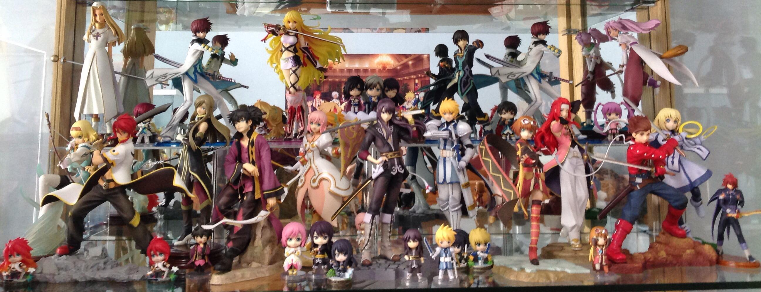 "nendoroid_petit kotobukiya megahouse akatsuki alter good_smile_company banpresto yuri_lowell tales_of_vesperia tales_of_phantasia arche_klaine namco iwamoto_kunihito yuma ichiban_kuji raven tales_of_the_abyss altair flynn_scifo nendoron numakura_toshiaki inagaki_hiroshi mirano taira_hitoshi ogasawara_kento natalia_luzu_kimlasca-lanvaldear nishimura_naoki petit_chara_land rita_mordio fujishima_kousuke teruyuki arai_kyousuke tales_of_xillia jude_mathis milla_maxwell tales_of_symphonia zelos_wilder kratos_aurion estellise_sidos_heurassein tales_of_destiny lion_magnus tear_grants lloyd_irving tales_of_graces asbel_lhant matsuda_model sophie one_coin_figure_series inomata_mutsumi amamiya_hideo arakawa_takahiro rooney kyun-chara_vignette tanaka_sen'u tales_of_xillia_2 ludger_will_kresnik nendoroid_petit:_""tales_of""_series petit_chara_land_tales_of_series_puchitto_kenshi-hen matsuken petit_chara_land_""tales_of""_series_puchitto_issho-hen otoyama_houjun mint_adenade ichiban_kuji_tales_of_series_20th_anniversary tetsumori_nanami luke_fone_fabre bandai_namco_entertainment_inc. collet_brunel tales_of_symphonia_one_coin_figure_series"