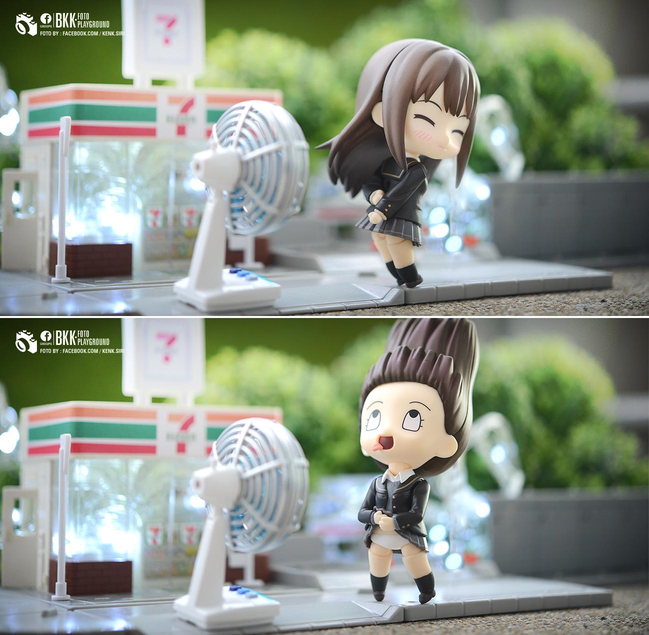 fan model figure nendoroid max_factory rin anime figurine good_smile_company figures toys working!! cartoon nendoron ageta_yukiwo abe_masato amagami_ss yamada_aoi nanasaki_ai hachioto +tic_neesan neesan idolm@ster_cinderella_girls shibuya_rin toyphotography thai manga, shibuya kenk.siri bandai_namco_entertainment_inc.