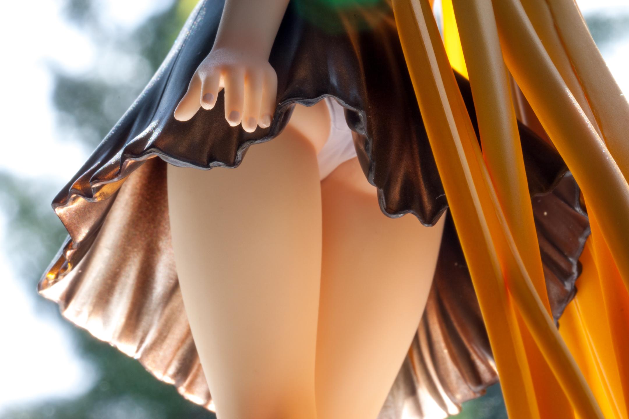 wing konjiki_no_yami hashimoto_ryou to_loveru_darkness