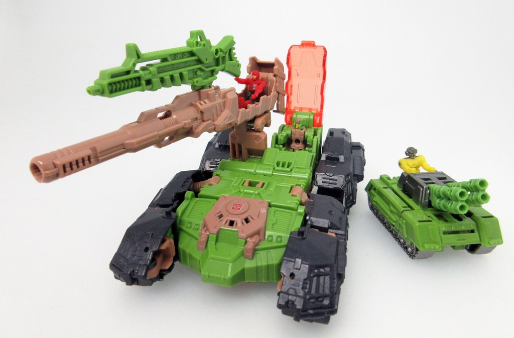 takara_tomy transformers:_the_headmasters transformers_legends hardhead diaclone diabattles_v2
