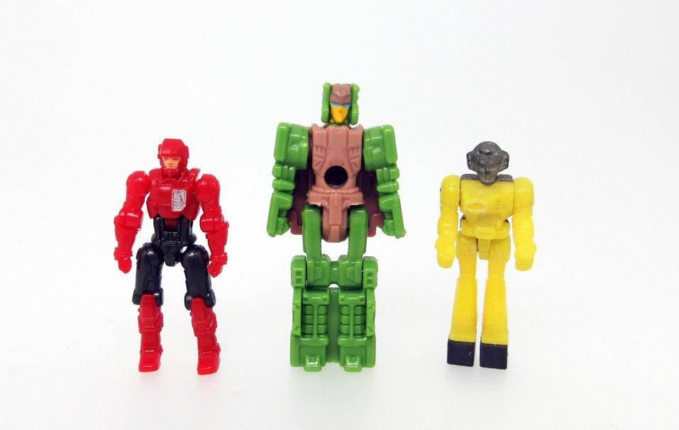 takara_tomy transformers:_the_headmasters transformers_legends hardhead diaclone diabattles_v2
