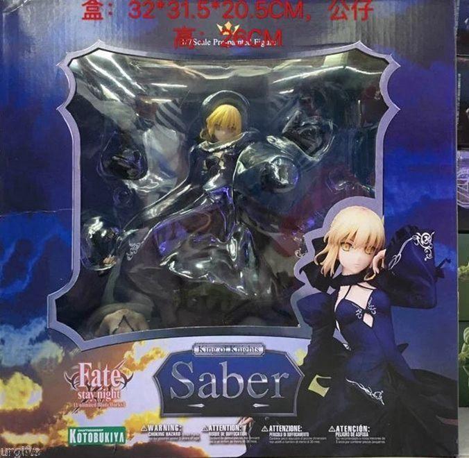 alter type_moon saber_alter nobuta fate/grand_order tetsumori_nanami