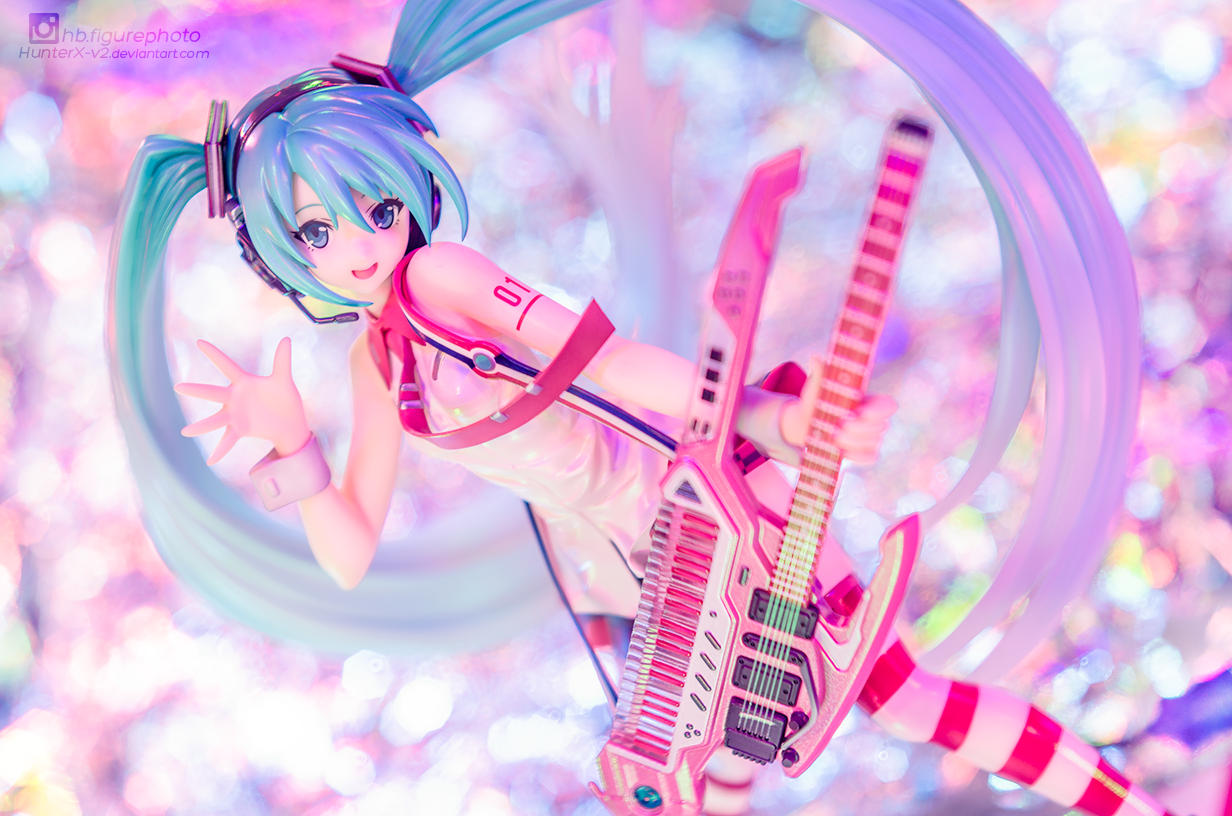 vocaloid hatsune_miku good_smile_company crypton_future_media sadamoto_yoshiyuki suzu_(atomic-bom)