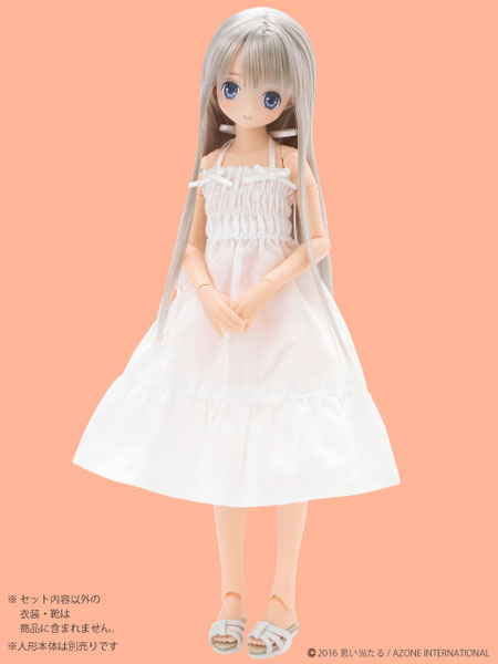 azone pureneemo doll_clothes pureneemo_original_costume pureneemo_s_size_costume
