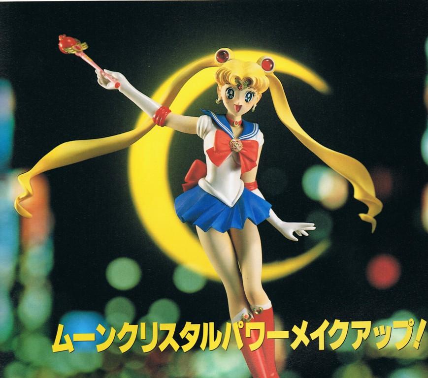 sailor_moon bishoujo_senshi_sailor_moon toei_animation takeuchi_naoko minamida_kana ggp bishoujo_senshi_sailor_moon_r