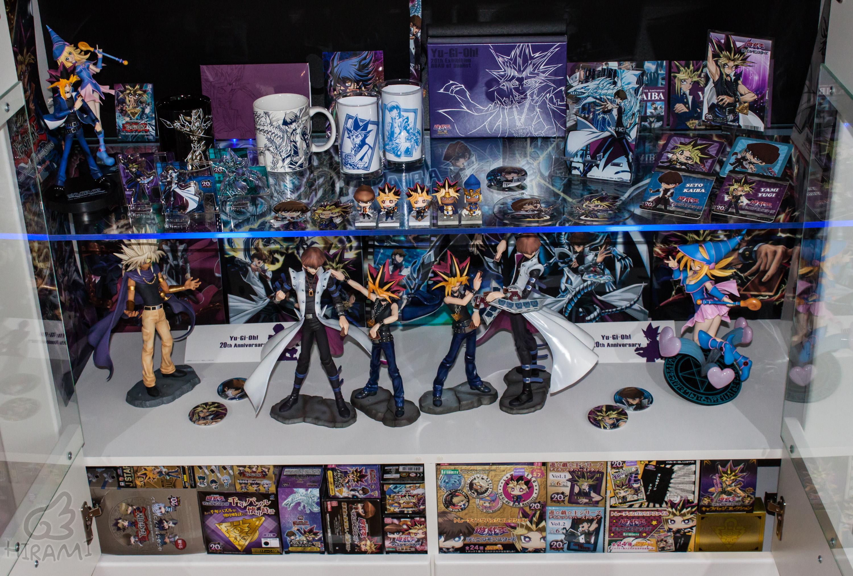 kotobukiya one_coin_grande_figure_collection shueisha shirahige_tsukuru asada_saki tatsumaki kaiba_seto yami_yuugi atem takahashi_kazuki yu-gi-oh!_duel_monsters one_coin_figure_series artfx_j one_coin_grande_figure_collection_yu-gi-oh_duel_monsters_vol._1_~duel_start!~ one_coin_grande_figure_collection_yu-gi-oh_duel_monsters_vol._2_~ancient_duel~