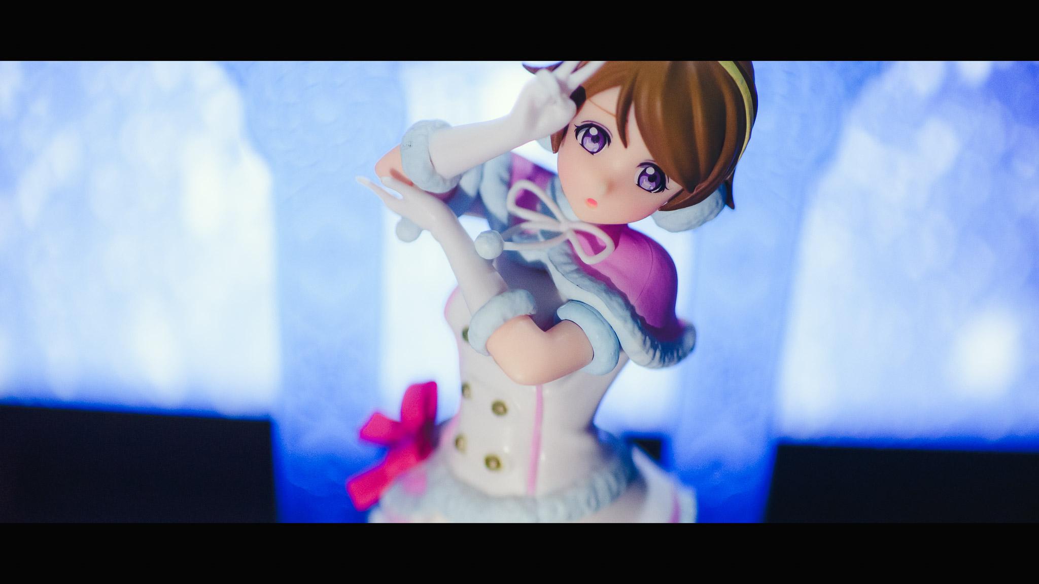 sega love_live!_school_idol_project koizumi_hanayo spm_figure