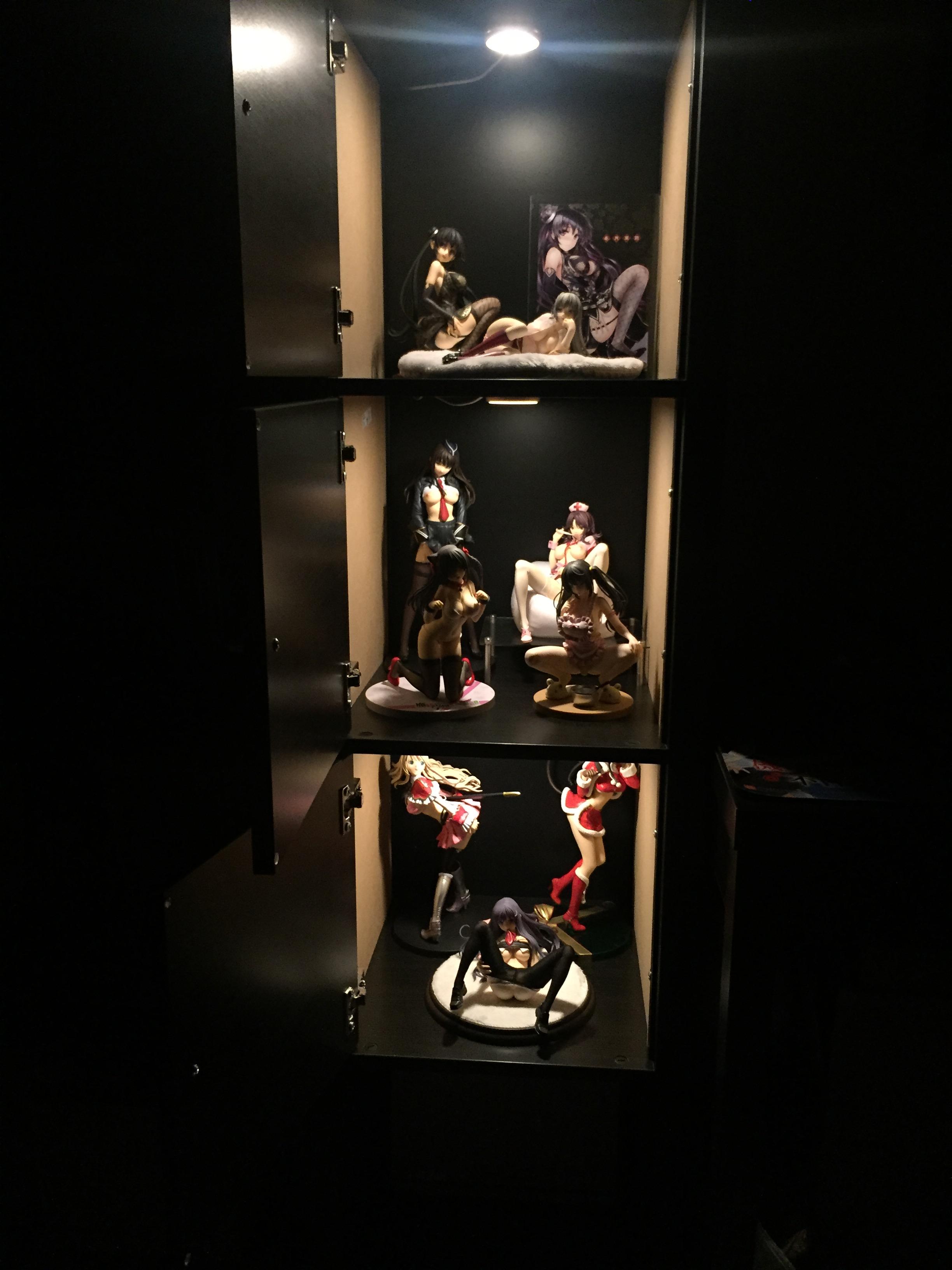 tony_taka egg ciel hiro native original_character misaki_kurehito hagii_shunji kawanishi_ken skytube 2% wani kizuki_aruchu dragon_toy saito_masatsugu hisasi kamiwazumi_maya alphamax hit_shuppansha recollect t2_art☆girls masou_gakuen_hxh himekawa_hayuru fault!!_s_~aratanaru_rival~ wonder_festival_2015_[winter] creator's_collection
