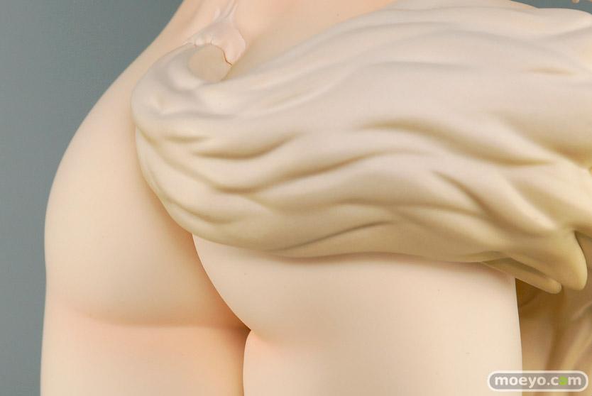 hobby_japan oboro_muramasa kongiku amakuni pinpoint akimof
