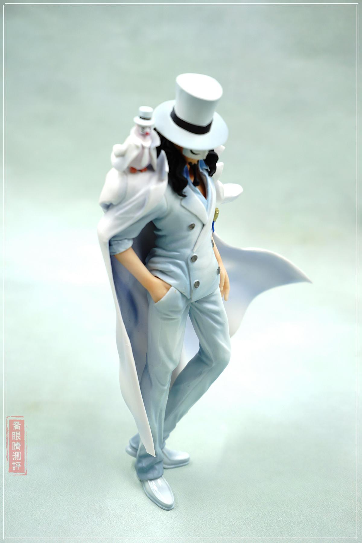 bandai rob_lucci hattori shueisha oda_eiichiro toei_animation figuarts_zero inc. fuji_television_network one_piece_film_gold