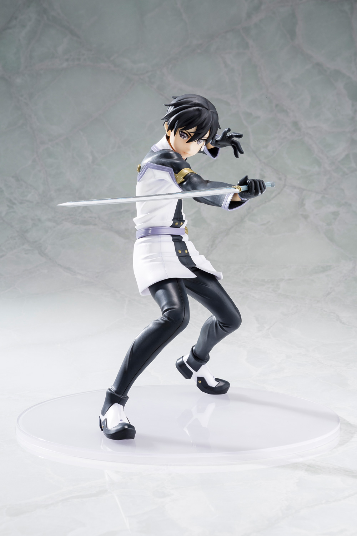 ascii_media_works aniplex genco kawahara_reki kirito hakoiri_musume gekijouban_sword_art_online_:_-ordinal_scale-