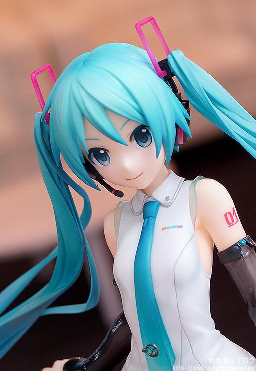vocaloid hatsune_miku good_smile_company crypton_future_media ixima
