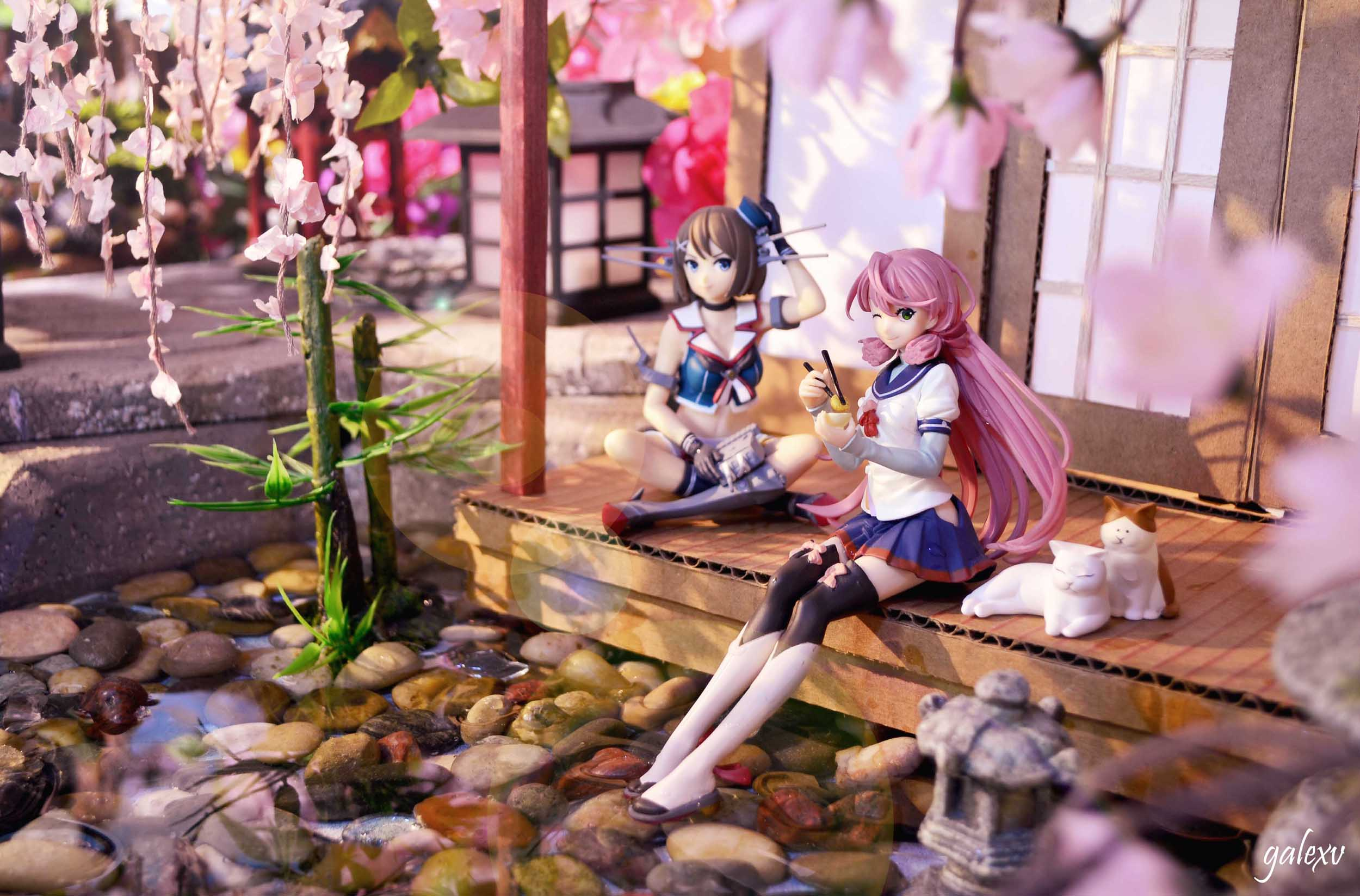 maya taito akashi shizuma_yoshinori kantai_collection_~kan_colle~ dmm.com kadokawa_games fujikawa