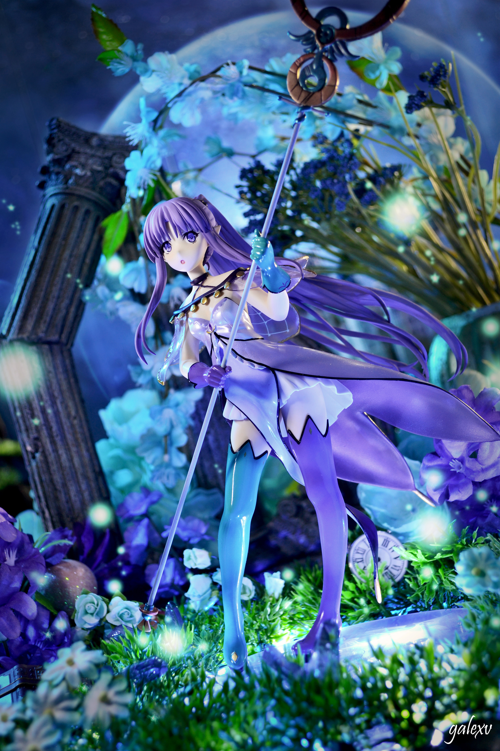 type_moon plum fate/grand_order medea