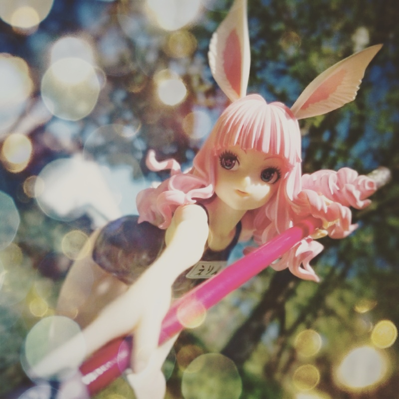 arcadia french_doll elin tera:_the_exiled_realm_of_arborea