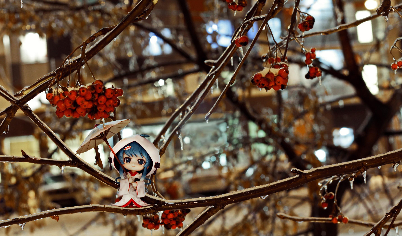 vocaloid hatsune_miku good_smile_company nendoron crypton_future_media nendoroid nishibu_hidetoshi