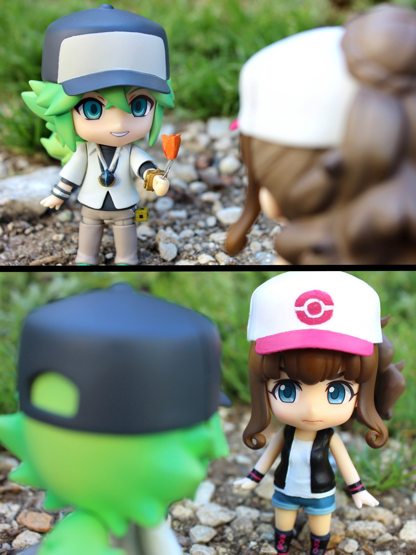 key nintendo huke nendoroid pocket_monsters good_smile_company chiaki shueisha nendoron udono_kazuyoshi black_★_rock_shooter kima chan×co charlotte puchitto_rock_shooter pokémon_center reshiram bandai_namco_entertainment_inc. cheerful_japan! shirasaki_isao game_freak n konomi_takeshi shin_tennis_no_oujisama idolm@ster_cinderella_girls shichibee hata_kenjirou karupin creatures_inc. kamiya_nao orange_rouge ichinose_futaba sore_ga_seiyuu! otosaka_ayumi ikinone_korori echizen_ryoma