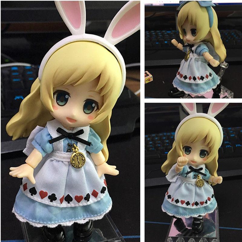 kotobukiya original_character kei_tanaka cu-poche_friends