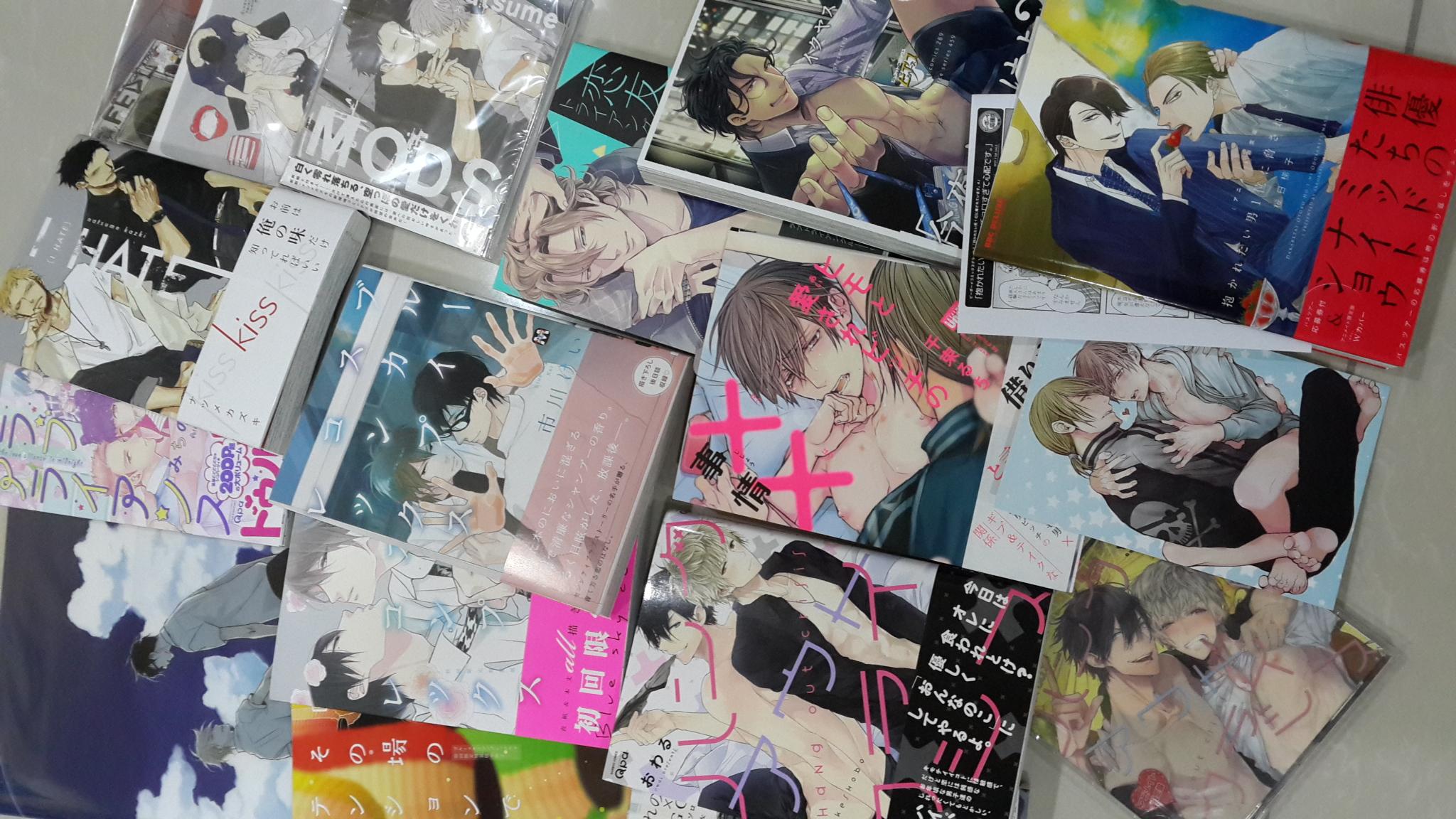 illustration_card shiro nakata_nobutora bromide terashima_natsuki narasaki_motochika pocket_clear_file clear_file animate himo_to_aisare_bitch_no_××_jijou chiduka_ruti bamboo_comics_reijin_selection dakaretai_otoko_1-i_ni_odosarete_imasu. sakurabi_hashigo bbc_deluxe libre_shuppan shouyu uotani_ao sanada_kazuhumi akino_kisara himura_taki yuumoto_seira aoi haruto toraware_no_palm mikoshiba_tommy kai taira_miya yanagiya_maro akizuki_ichiha b's-log_comics teiji_kota anthology kadokawa capcom michinoku_atami mods marble_records yashiro_taku saitou_souma nojima_hirofumi morikawa_toshiyuki gachiiki_chouhatsu_night june-net_comics pierce_series june-net ikuyasu furukawa_makoto le_beau_sound_collection marine_entertainment drama_cd taniyama_kishou hang_out_crisis owaru qpa_collection bamboo_comics takeshobo natsume_kazuki blue_sky_complex marble_comics ichikawa_kei tokyo_mangasha comics sagami_kaito sakurai_ayumu
