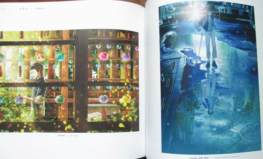 pie_international_+_pie_books yuuko hjl artbook kumaori_jun amemura pomodorosa kusakabe yoshiku mocha fusui syo5 yoshida_seiji tanaka_hirotaka