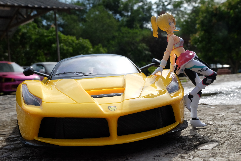 figma vocaloid hatsune_miku max_factory asai_(apsy)_masaki crypton_future_media good_smile_racing love_live!_school_idol_project shimazaki_mari taizou saito_masatsugu seki ayase_eli