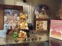 AIR ~ Misuzu Kamio ~ Collection